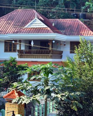 Planter's Villa