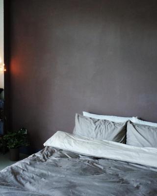 YTB Hostel