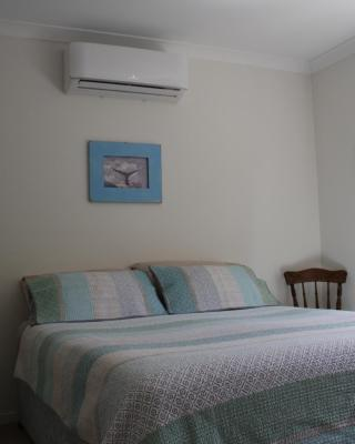 Noosa Waters Guesthouse