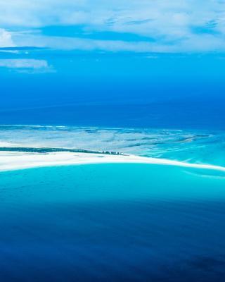 Anantara Medjumbe Island Resort
