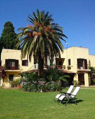 Quinta Loma Alta