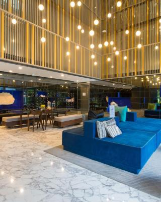 The Deck Condo Patong by VIP