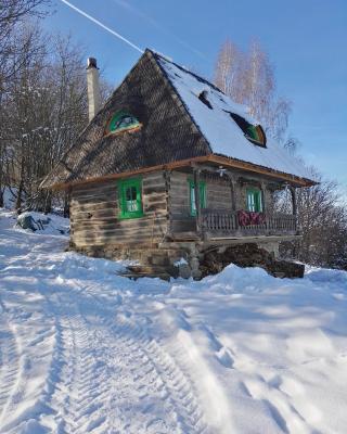 Casa Glod