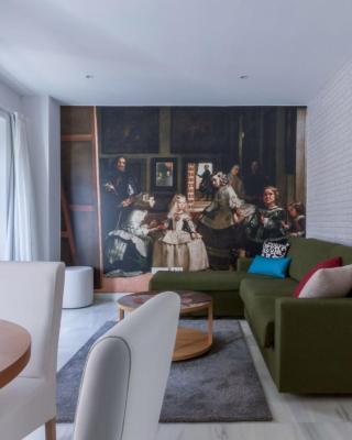 Casa Gloria Apartments