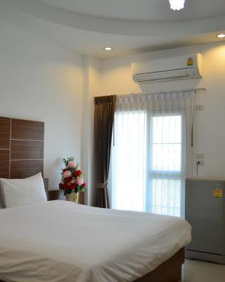 Ketsara Hotel