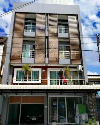 T.M. Home, Hatyai