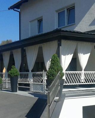 Apartments Krapinske Toplice Krtak Biba