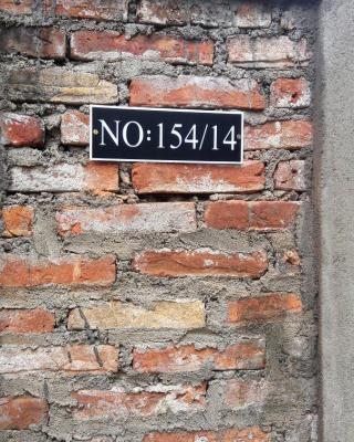 Rooms 154/14