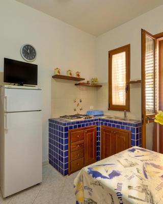 Appartamenti Il Gabbiano