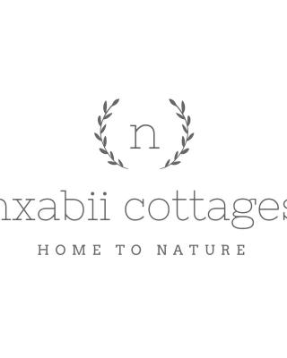 Nxabii Cottages