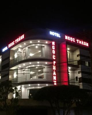 Ngoc Thanh Hotel