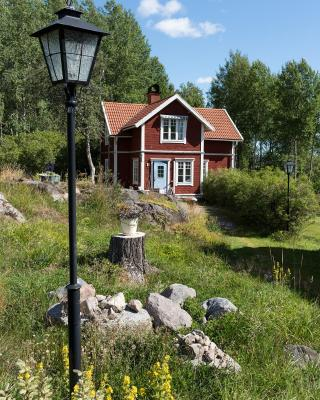 Carlberg Bed & Breakfast