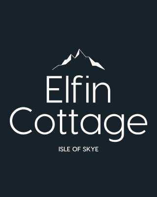 Elfin Cottage