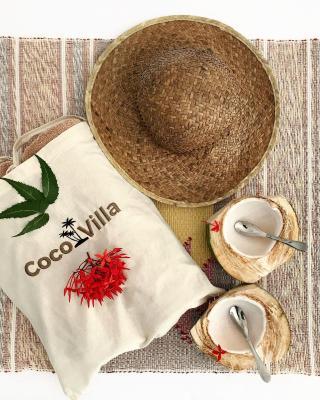 Coco Villa