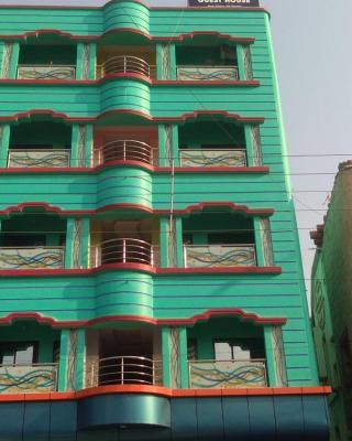 Muskan Guest House