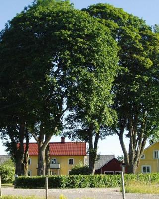 "Vegby Bolsgård ""Lillstugan"""