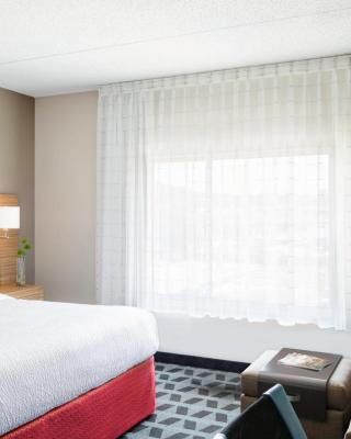 TownePlace Suites by Marriott Columbia Northwest/Harbison