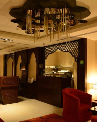 Home Inn Hotel Suites