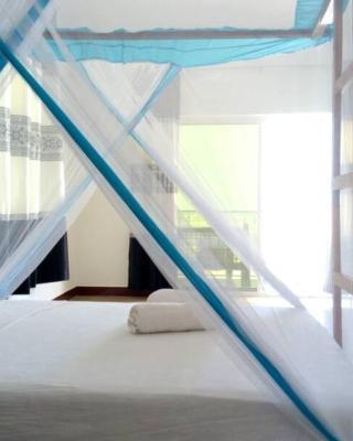 Kasa Beach Villa