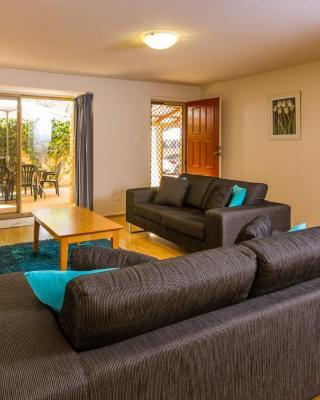 Dowler Apartments Subiaco