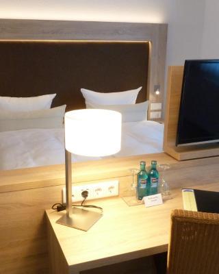 Hotel-Restaurant Goldenstedt