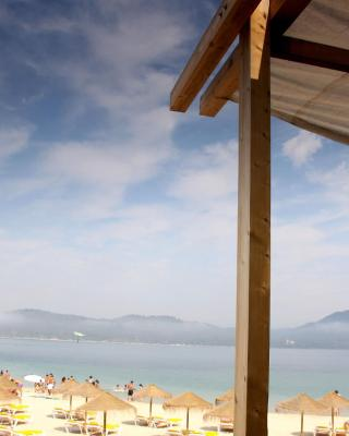 Troia Resort férias fantásticas