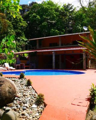 Hotel 3 Rios