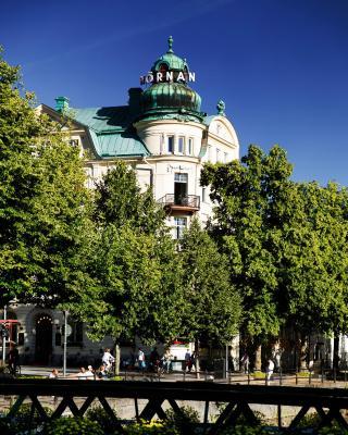 Grand Hotell Hörnan