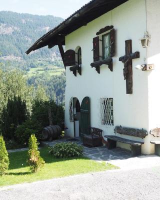 Haus Dorothee