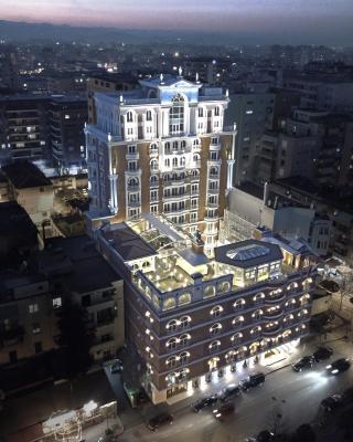 Xheko Imperial Luxury Boutique Hotel