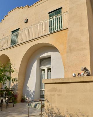 Il Cucù Bed and Breakfast