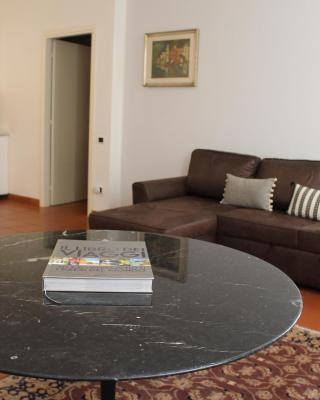 Appartamento Placidus