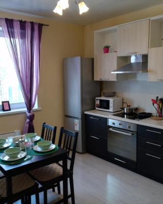Apartment Finika2 in the Center