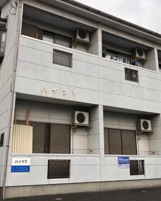 Guesthouse Kasuga 103