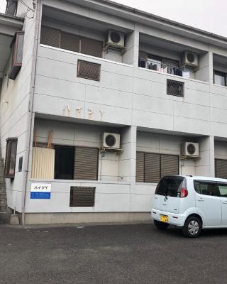 Guesthouse Kasuga 102
