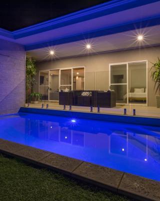 Sols Place Boutique Pool Villas