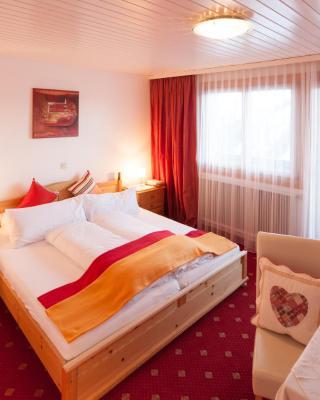 Hotel-Gasthof Zimba