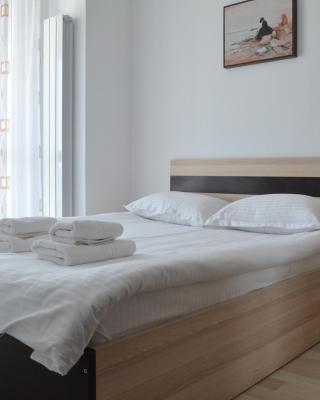 Alexys Residence 10