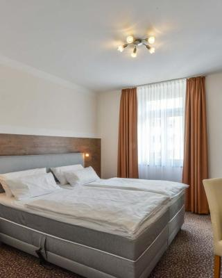 Hotel Primavera Parco