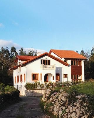 The 30 Best B&Bs and Inns in Asturias based on 23,527 ...