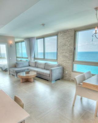 Romano Luxury Apartments