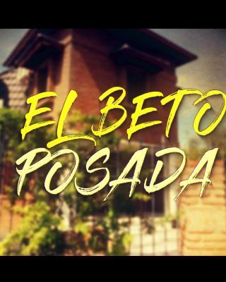 El Beto
