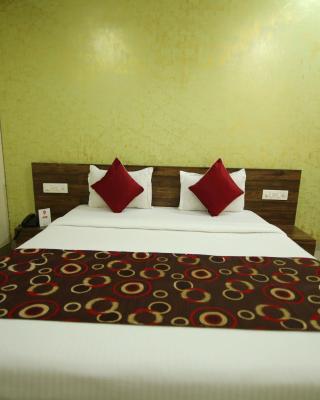 OYO 6251 Hotel Wildfire