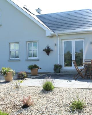 Bunlin Heights Self Catering Studio