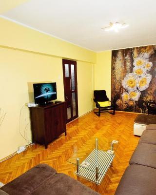 Darin Apartament