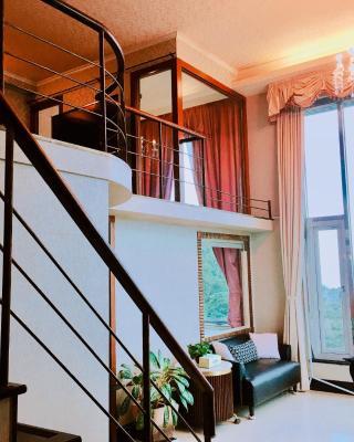 Hi-Star View Hotel