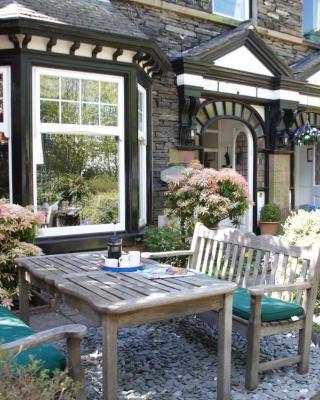 Haisthorpe Guest House