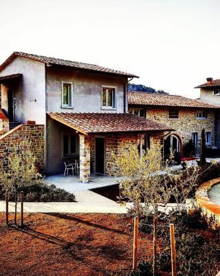 Il Contado Country House & Spa