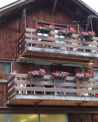 Guest House Wyssen
