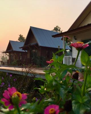 Baan Thung Home Stay